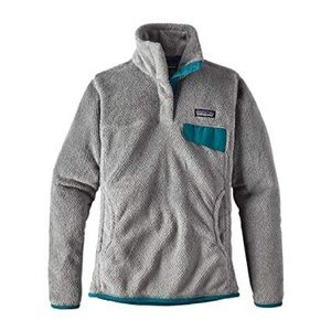PATAGONIA • Re-Tool Pullover